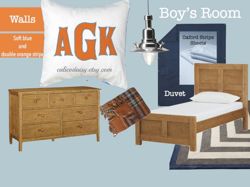 Boy's Room.001