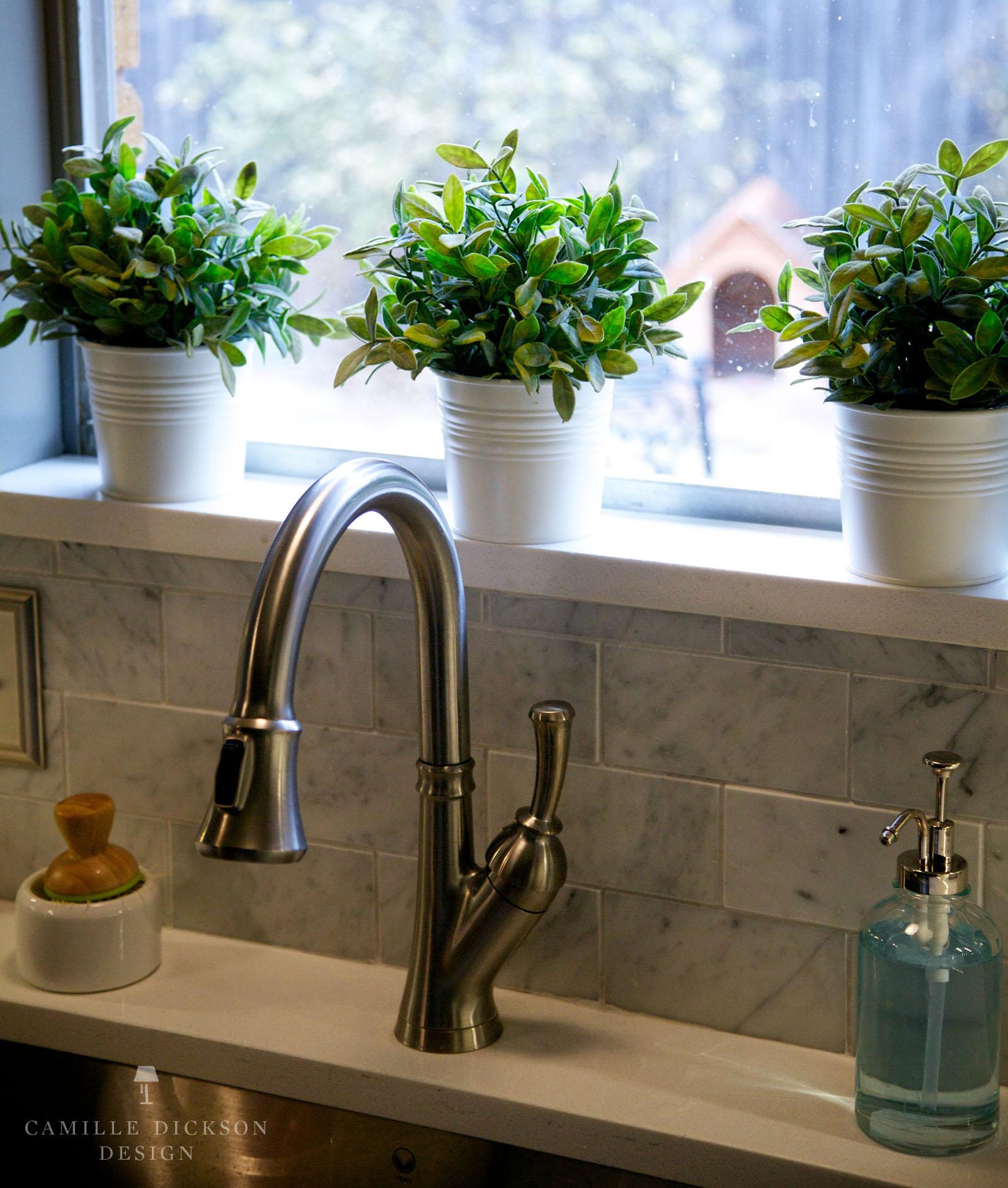 Kitchen Sink Press