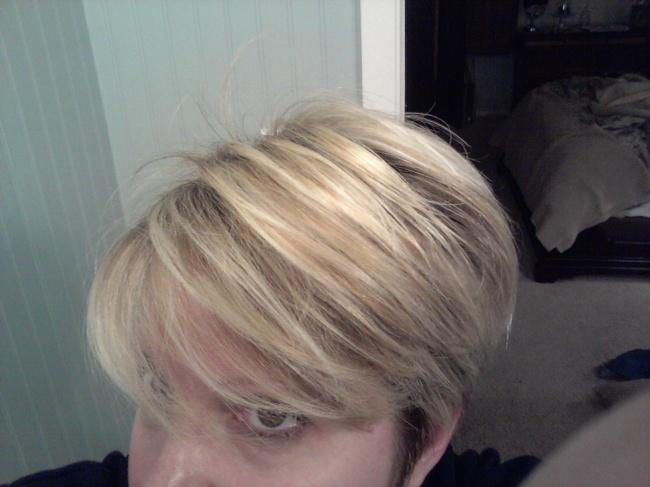 hairdo5