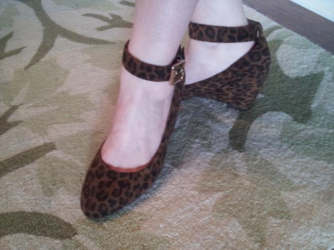 leopardlove4