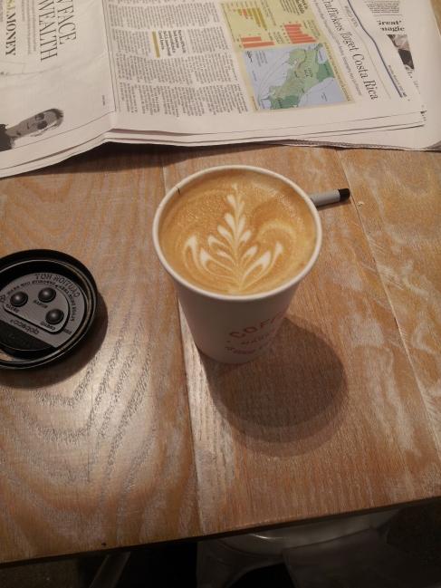 westelmcoffee
