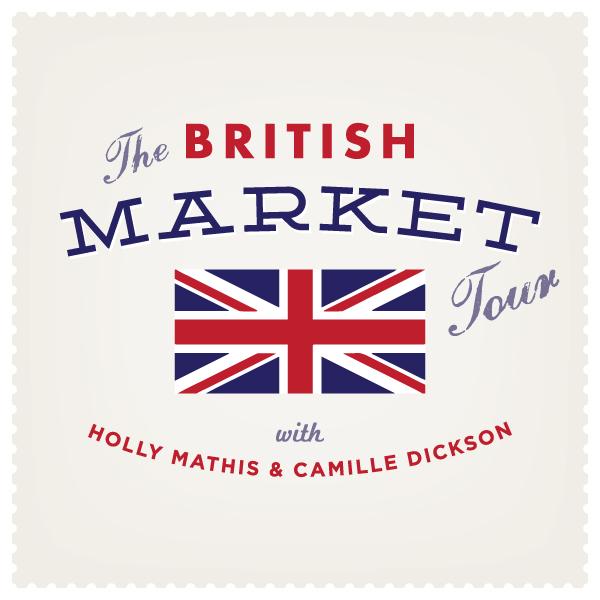 British-Market-Tour-Color-2