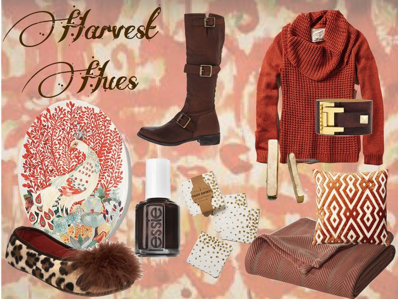 harvest hues.001